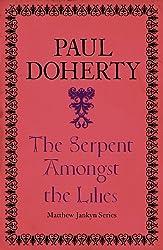 The Serpent Amongst the Lilies (Matthew Jankyn 1)