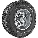 Neumáticos BFGoodrich todoterreno T/A KO2