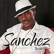 Sanchez: Special Edition