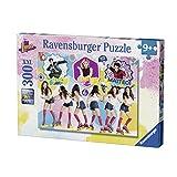 Ravensburger Italy 13211 8 - Puzzle Soy Luna, 300 Pezzi
