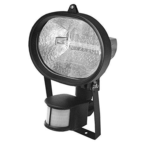 FPP SL150CPIR Lampe de sécurité 240 V