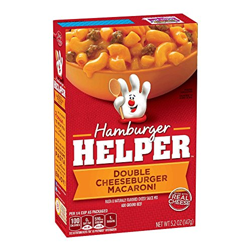hamburger-helper-double-cheeseburger-macaroni-147-gram-boxes-pack-of-12