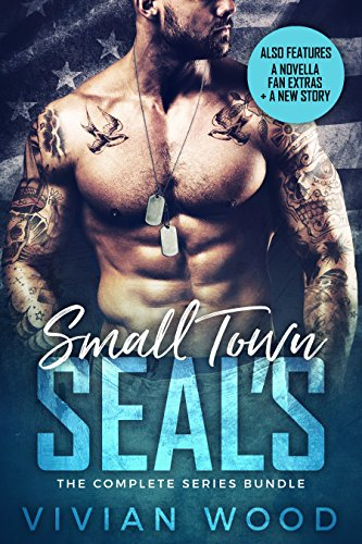 small-town-seals-the-complete-romance-collection
