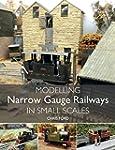Modelling Narrow Gauge Railways in Sm...