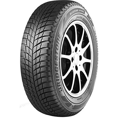 Pneu Hiver Bridgestone Blizzak LM001E 195/65 R15 91 T