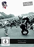 Live At Rockpalast 1981-1983 [DVD]