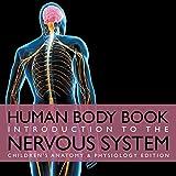 Copertina flessibile Libri di anatomia e fisiologia per ragazzi