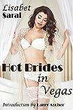 Hot Brides in Vegas