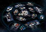 Enlarge toy image: Doctor Who: Time of the Daleks Board Game