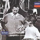 Britten: Noye's Fludde, The Golden Vanity