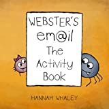 Webster's Email The Activity Book