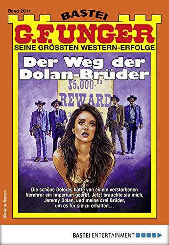 Unger 2011 Western: Der