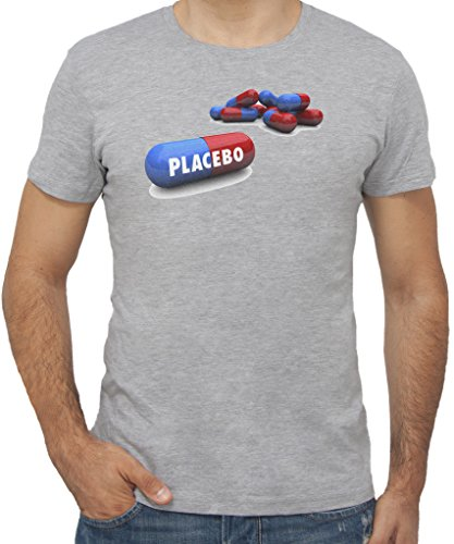 t-shirt-placebo-pillola-rock-by-new-indastria-uomo-l-grigia