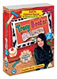 Tracy Beaker Returns - Complete Series 1