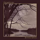 Songtexte von Pygmy Lush - Bitter River