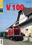 V 100 - DB-Baureihen V 100.10 und V 100.20 - Eisenbahn Journal Special 2-2018