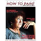 Crafts & Hobbies Magazines
