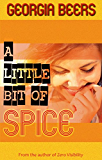 A Little Bit of Spice (English Edition)