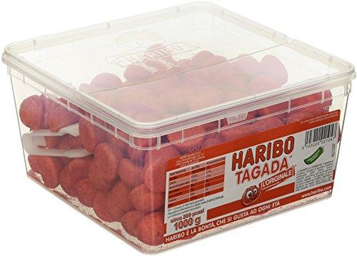 haribo-barattolo-maxi-tagada
