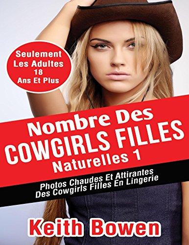 nombre-nombre-des-cowgirls-filles-naturelles-1-photos-chaudes-et-attirantes-des-cowgirls-filles-en-lingerie