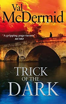 Val mcdermid books in order