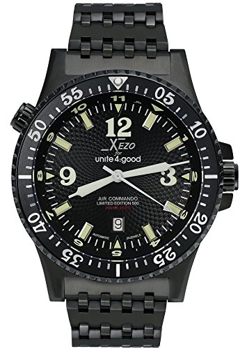 xezo-pour-unite4good-montre-automatique-air-commando-pilot-divers-verre-saphir-de-fabrique-suisse-mo