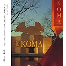 Klassic Koalas: The Koala Museum of Modern Art Catalogue (English Edition)