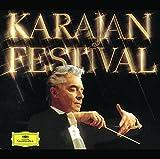 Vari-Karajan Festival-Karajan
