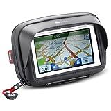 GIVI Motorrad Smartphone und Navi-Tasche S953B Benelli BX 449 4,3 Zoll