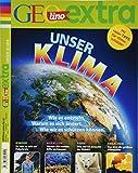 ISBN 3652005112