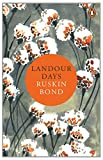 Landour Days: A Writer's Journal