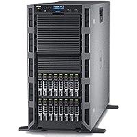 DELL PowerEdge T630 2.3GHz E5-2650V3 750W Torre (5U)