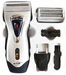 Briteprofessional Trimmer - Brite 550-1