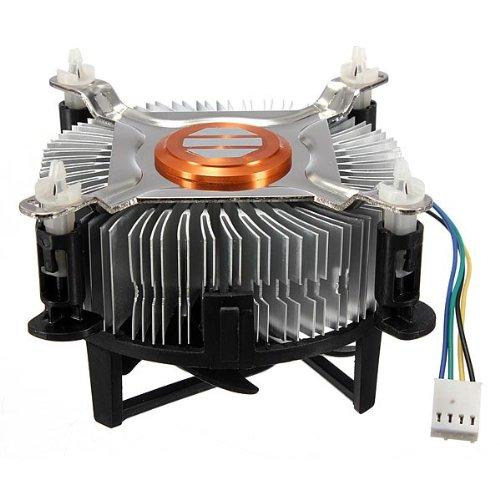 inter-core-heatsink-cpu-refroidissement-ventilateur-lga-socket-775to-38g-e97375-001