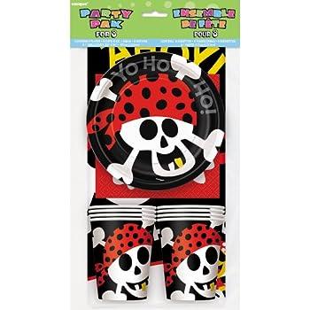 Avenue Mandarine Carnet de coloriage et masques - Graffy Pop Mask : Garçons