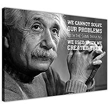 Suchergebnis Auf Amazon De Für Albert Einstein Poster