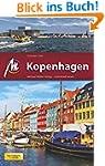 Kopenhagen MM-City: Reiseführer mit v...
