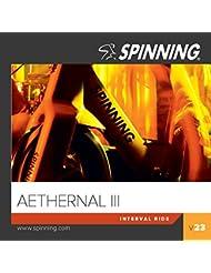 Spinning Volume 23 CD de musique