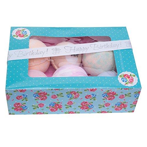 bath-bomb-gift-set-set-of-6-beauty-bakery-happy-birthday-ribbon