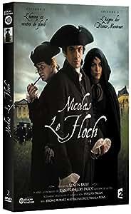 Nicolas Le Floch, saison 1