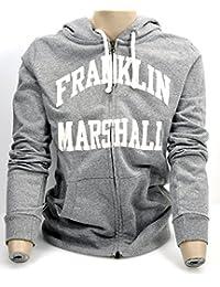 Amazon.it: Franklin & Marshall Donna: Abbigliamento