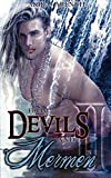 From Devils and Mermen - Band 2: Gay Yaoi Fantasy Romance - Akira Arenth