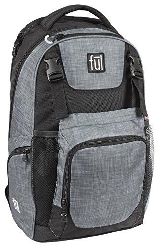 ful-nomad-backpack-black
