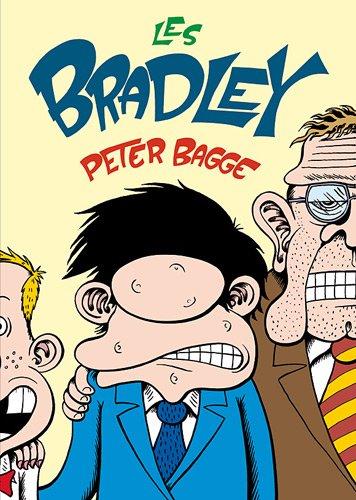 Les Bradley