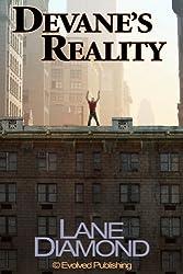 Devane's Reality (English Edition)