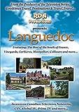 Languedoc [OV]