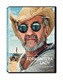 Formentera Lady [DVD]