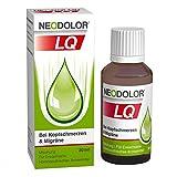 Neodolor Lq flüssig 30 ml