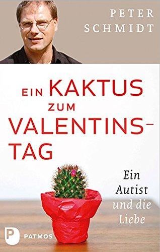 Valentinstag Geschenkidee - Bücher