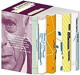 Sechs große Romane - Claude Simon